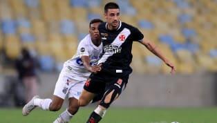 Após se despedir do Vasco através dasRedes Sociais, o meio-capista Thiago Galhardo está próximo de acertar sua ida para um novo clube. E pelo o que está...