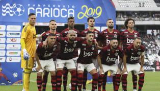 Ao vencer o arquirrival Vasco por 2 a 0 no primeiro jogo da decisão, oFlamengose colocou em posição bastante confortável para o segundo e derradeiro...