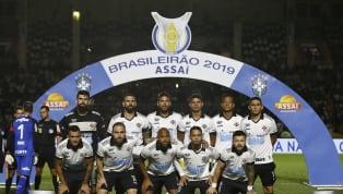 O Vascoo não está passando por uma boa fase. O time iniciou a pré-temporada visando resolver alguns problemas no elenco de 2020 e, após várias baixas, o...