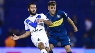 Los últimos movimientos y rumores de transferencias de la Superliga Argentina . El traspaso más importante de lo que va del mercado: Fernando Gago vuelve a...