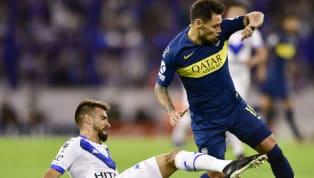 Con Argentinos Juniors y Lanús como líderes, laSuperliga Argentina2019/20 dará inicio a su jornada número 13 esta tarde, en una fecha que se extenderá...