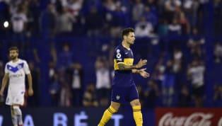 El empate 0-0 entre Vélez y Boca por la Superliga Argentina 2019/20 dejó poco para analizar en cuánto a lo estrictamente futbolístico. Sin embrgo,aún se...