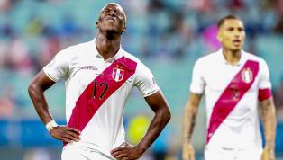 Perú y Bolivia se cruzarán en el que es el segundo partido de ambas selecciones en estaCopa América. Los de Gareca vienen de empatar 0-0 con la selección...