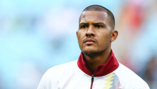 West Ham United appear likely to miss out on yet another potential deal astarget Salomon Rondon tells friends he wants to secure a permanent move to...