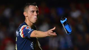 A pesar de que aun falta para que el mercado de invierno comience, el fútbol de estufa en el fútbol mexicano ha comenzado a sonar con bastante fuerza y como...