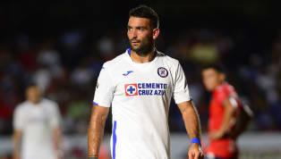 Los hinchas de Boca se ilusionan con el regreso de la Joya y eso se debe a que Mario Pergolini subió una foto del jugador del Bologna a su cuenta de...