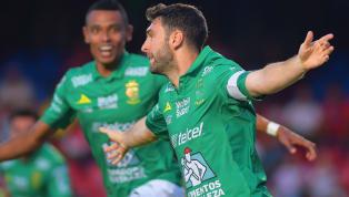Mauro Boselli le lanzó con todo a la directiva deLeón.Cabe a destacar que el jugador llego a Corinthians luego de no tener acuerdo formal con el equipo...