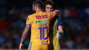 Der amtierende mexikanische Meister Tigres UANL sorgte im Ligaspiel gegen Tuborones Rojos de Veracruz für einen Eklat. Wegen der chaotischen Zustände beim...