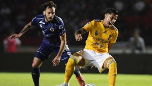 El próximo viernes VeracruzyTigresestarán disputando el segundo partido de la jornada 14 delTorneo Apertura 2019. En el papel, los Escualos lucen como...