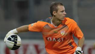 Der VfB Stuttgart ist für seine überaus guten Jugendspieler deutschlandweit bekannt. In den vergangenen Jahren allerdings auch dafür, dass sie das Potential...