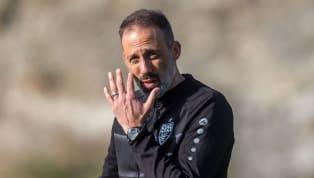 Am morgigen Mittwochabend startet derVfB Stuttgartmit einem Heimspiel gegen den1. FC Heidenheimin die zweite Saisonhälfte. Der neue...