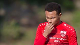 Der VfB Stuttgart muss mindestens am Wochenende auf Roberto Massimo verzichten, der sich im Pokalspiel gegen Bayer Leverkusen verletzt hat. Derweil gibt es...