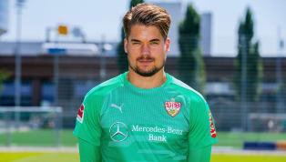 Nach nur zwei Spielzeiten trennt sich derVfB Stuttgartvon ErsatzkeeperAlexander Meyer. Der 28-jährige Torhüter wird ab sofort für den SSV Jahn Regensburg...