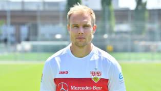 Der Fußball ist manchmal sehr ungerecht. Weil Erinnerungen schnell verblassen. Noch 2010 galtHolger Badstuber(30)als eines der vielversprechendsten...