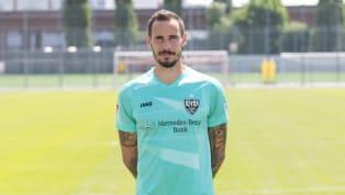 DerVfB Stuttgartbindet Ersatzkeeper Jens Grahl um zwei weitere Jahre. Am Mittwochnachmittag gaben die Schwaben bekannt, dass der auslaufende Vertrag mit...
