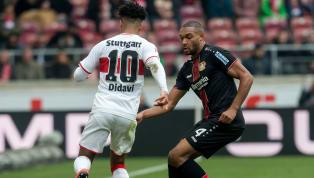 News Am Mittwochabend treffen im DFB-Pokal-Achtelfinale Bayer 04 Leverkusen und der VfB Stuttgart aufeinander. In den vergangenen Jahren hatten die Schwaben...