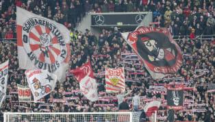 DerVfB Stuttgartsteht im engen Aufstiegsrennen in der2. Bundesligamit momentan sechs Punkten Rückstand hinter TabellenführerArminia Bielefeldauf...