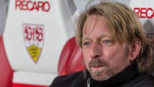 Der VfB Stuttgart will den Weg mit hoffnungsvollen Talenten weitergehen. Auf dem Zettel von Sportvorstand Sven Mislintat ist nun offenbar ein Youngster aus...