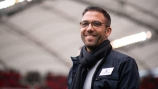 Der 29. Spieltag der Fußball-Bundesligawird mit einem Kellerduell eröffnet: Der1. FC Nürnbergempfängt denFC Schalke 04. Gegen die Knappen will der Club...