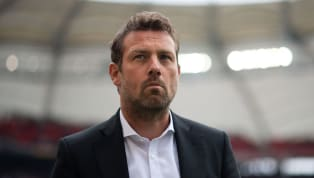 Am Samstagnachmittag empfängt derVfB Stuttgartzuhause Bayer 04 Leverkusen. TrainerMarkus Weinzierlmuss dabei erneut ohne mehrere angeschlagene...