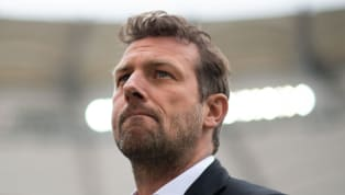 Der VfB Stuttgart belegt auch nach dem 29. Spieltag noch immer den Relegationsplatz. Ausgerechnet die Partie gegen seinen Ex-Klub FC Augsburg könnte für den...