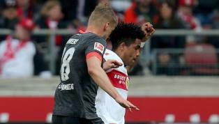 Am Montagabend kommt es in der 2. Liga zum Duell zweier Absteiger: Der VfB Stuttgart empfängt die Gäste von 1. FC Nürnberg. Während die Schwaben mit einem...