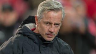 1.FC Nürnberg Unsere Aufstellung! Sorg und Hack zurück in der Startelf. Auch Dovedan neu im Vergleich zum Stuttgart-Spiel.#fcn #fcnksv...