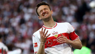 Was sich lange abgezeichnet hat, ist nach Bild-Angabennun Gewissheit: Christian Gentner wird keinen neuen Vertrag beimVfB Stuttgarterhalten. Somit steht...