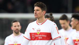 Beim VfB Stuttgart läuft es in dieser Saison einfach nicht. Anstelle eines ruhigen Platzes im Mittelfeld oder sogar noch mehr, befinden sich die Schwaben im...