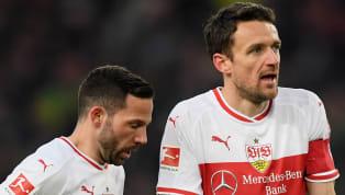 Am vergangenen Wochenende musste sich der VfB Stuttgart dem BVB zwar nach aufopferungsvollem Kampf geschlagen geben, die Formkurve der Schwaben zeigt dennoch...