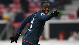 The Bundesliga might have a perception of being little more than a breeding ground for European football's wealthier leagues to send unwanted youth players,...