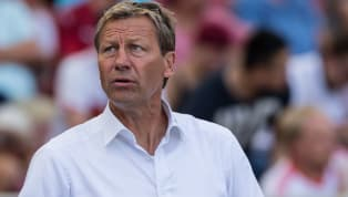 Guido Buchwald wird nicht in den Aufsichtsrat desVfB Stuttgartzurückkehren. Gegenüber der Bild stellte Buchwald klar, dass eine Rückkehr unter der...