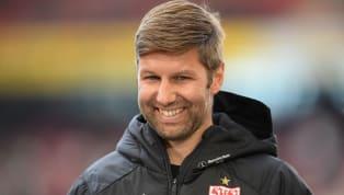 DerVfB Stuttgarthat den ersten Neuzugang für die kommende Saison eingetütet. Mateo Klimowicz wechselt vonInstituto AC Cordoba (Argentinien) zu den...