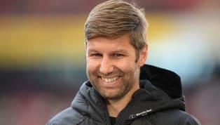 In 20 Tagen eröffnet derVfB Stuttgartgemeinsam mit Mitabsteiger Hannover 96 die kommende Zweitligasaison. Höchste Zeit also, um die bisherigen...