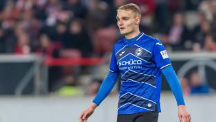 BeimBVBblieb Amos Pieper der Durchbruch verwehrt. Sein Wechsel vor einem Jahr zuArminia Bielefeldzahlte sich allerdings aus; als Stammkraft ist der...