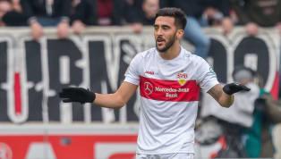 BeimVfB Stuttgartwird ein weiterer Name in die Verletztenliste hinzugefügt. Nach Angaben des Vereins hat sich Nicolas Gonzalez beim heutigen Duell gegen...