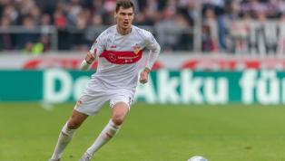BeimVfBStuttgarttut sich was in Sachen Personal. Pascal Stenzel soll fest bei den Stuttgartern anheuern und der langzeitverletzte Verteidiger Marcin...