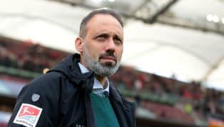 Am Montagabend kommt es zum Duell zwischen dem VfL Bochum und dem VfB Stuttgart. Die Schwaben befinden sich weiterhin in der Mission Wiederaufstieg und...