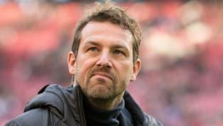 Die Hinrunde verlief für den VfB Stuttgart alles andere als überzeugend. Mit Steven Zuber und Alexander Esswein konnten bislang nur zwei Neuzugänge...