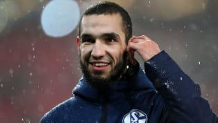 Mehreren Berichten zufolge nähern sich Schalke 04 und Werder Bremen in Sinne einer Bentaleb-Leihe immer weiter an, sodass es in der kommenden Woche bereits...