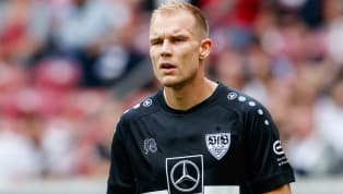 Um Holger Badstuber ist es in den letzten Jahren etwas ruhiger geworden. Momentan kämpft der ehemalige Nationalspieler mit demVfB Stuttgartum den Aufstieg...
