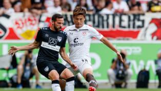 DerVfB Stuttgartmuss am Samstagnachmittag auswärts beimFC St. Pauliran. Gäste-Coach Pellegrino Matarazzo muss nach seinem gelungenen Debüt gegen den 1....