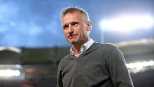 Michael Reschke wird Technischer Direktor aufSchalke. Das gaben die Knappen am Sonntagvormittag offiziell bekannt. Der ehemalige Sportvorstand vom VfB...