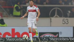 Für manche Spieler ist der VfB ein Verein, um den nächsten Schritt in ihrer Karriere zu gehen. Für andere ist es die letzte höherklassige Station, bevor sie...