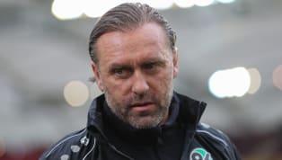 Eigentlich hatte sich das Team vonHannover 96für das Gastspiel am Sonntag beimVfB Stuttgarteine Menge vorgenommen, schlussendlich enttäuschte die...