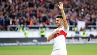 Ozan Kabak wird seinen Vorschusslorbeeren gerecht. Das türkische Ausnahmetalent ist beimVfB Stuttgartgesetzt, erzielte zuletzt gegen Hannover sogar einen...