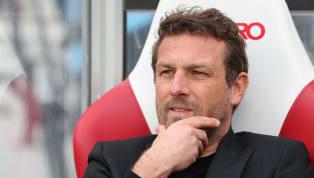 Auf denVfB Stuttgartwartet am kommenden Samstagnachmittag mit dem Gastspiel beim SpitzenreiterBorussia Dortmundeine echteMammutaufgabe. Nach dem...