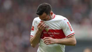 Der VfB Stuttgart muss in den kommenden Wochen auf Gonzalo Castro und Kapitän Christian Gentner verzichten. Das Duo zog sich gegen Eintracht Frankfurt...
