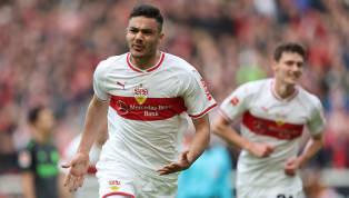Innenverteidiger Ozan Kabak ist diesen Sommer über auf der Suche nach einem neuen Verein. Auch wenn er erst Anfang des Jahres zum VfB Stuttgart wechselte,...
