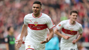 ilan FC ​Schalke 04 are edging closer to a deal for VfB Stuttgart defender Ozan Kabak, despite strong interest from Bundesliga rivals Bayern Munich and Italian...